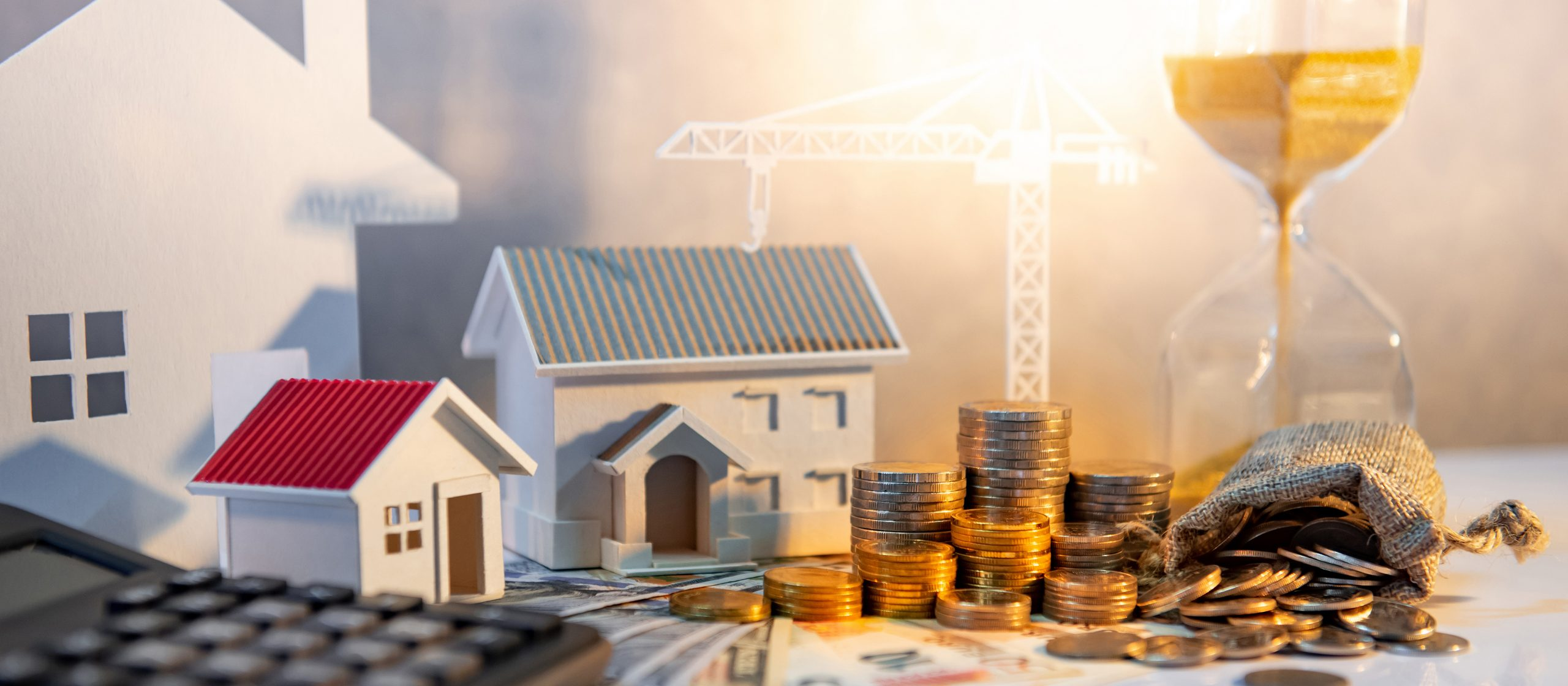 Are You Too Young To Invest In Real Estate?