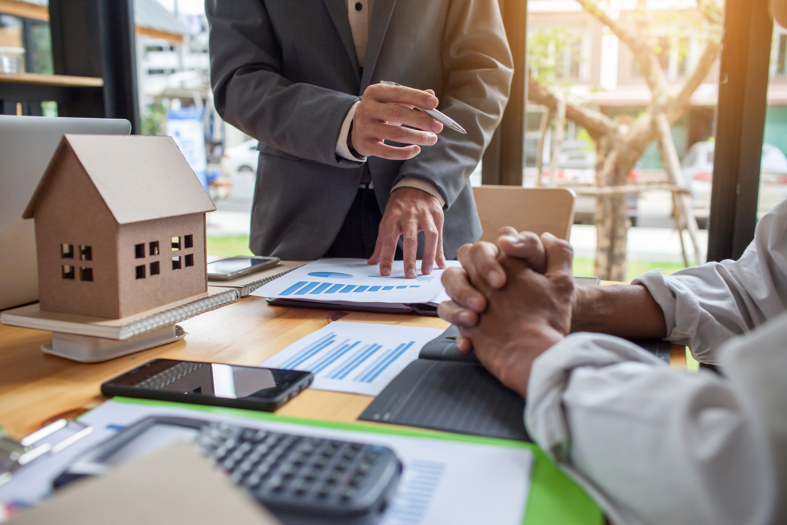 CMHC Rolls Back Its Disastrous Underwriting Changes